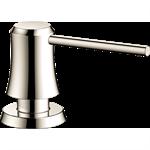 04796830 Joleena Soap-/ lotion dispenser