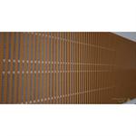 decorative panels neoclin®-b-nf-60x36-40