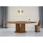 intersection - table