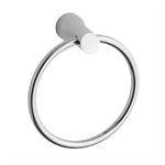 k-5671 toobi™ towel ring