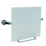 Inox Care Inox Care Adjustable mirror 590x500