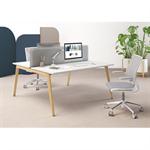 accademia – bench desk