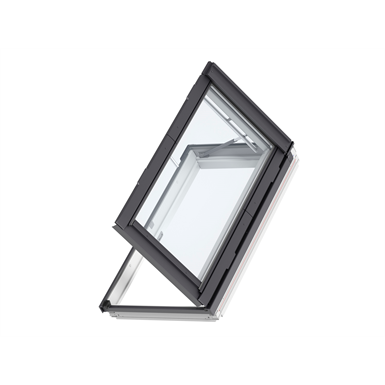 Roof Access / Craftman's Exit Pinewood roof window - GXL