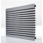 ducogrille classic g 20z