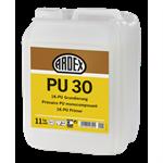 ARDEX PU 30 - Single component polyurethane primer