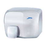 Hand dryer Ibero 220-240V 50/60Hz
