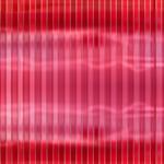 3dlite crimson red