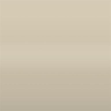 AkzoNobel Extrusion Coatings AAMA 2605 ANTIQUE WHITE SPRAY TRINAR® ULTRA