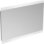 m+l mirror high light 100x70 76.1w 230v