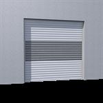 murax security shutter combination 01