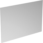 m+l mirror eco 100x70 no frame