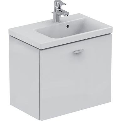 concept s basin 600 lh unit