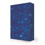 Cobalt Glass 8485 - STUDIO Collection® Design Resin
