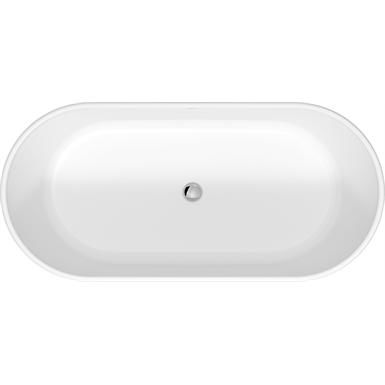 700486 d-neo bathtub