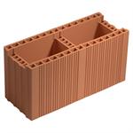 bricks to fill