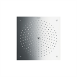 Raindance Overhead shower 260/260 1jet 26472000