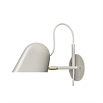 Streck Wall Lamp - Small