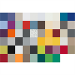 panoprey farben