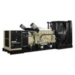 1250reozmd, 60hz, industrial diesel generator