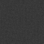Membrane Parafor Solo GFM Noxactiv