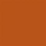 36849 orange ginger