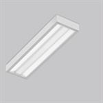 NOVA, Surface 1x4 Direct