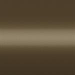 akzonobel extrusion coatings aama 2605 dark gold tri-escent® ii ultra
