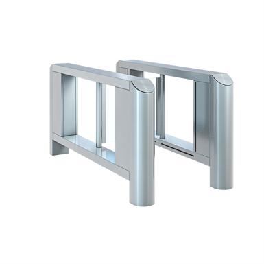 half-height sensor barrier argus hsb-e04