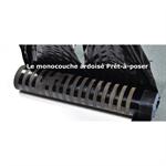 force® adh self-adhesive monolayer membrane