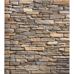 Toce - Profile ledge stone