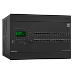16x16 DigitalMedia™ Switcher with Redundant Power Supplies - DM-MD16X16-CPU3-RPS