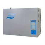 RM Series - Resistive Steam Humidifier