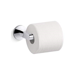 components™ pivoting toilet tissue holder