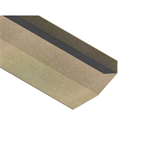 lead replacement compri lv-zn ( façade and sealing technology)