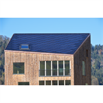 sunstyle® photovoltaic solution