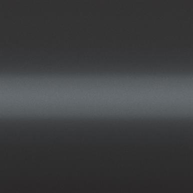akzonobel extrusion coatings aama 2605 black sparkle tri-escent® ii ultra