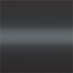 akzonobel extrusion coatings aama 2605 black sparkle tri-escent® ii ultra