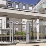 resilog 5010 swing gate