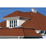 Bramac Classic Roof System