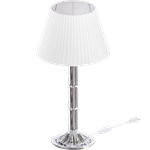 lampe petit modèle mille nuits