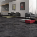 Collection Future colour Negro Floor Tiles