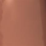 etna 2525