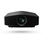 VPL-VW885ES Sony 4K HDR Laser Home Theater Projector