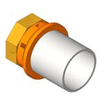 MP5701_plug