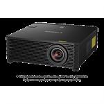 Canon REALiS 4K600STZ Pro AV Projector