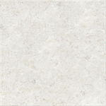 ANDES - PN ANDES BRANCO NP 54,4X54,4 ABS