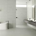 Collection Elven colour Blanco Floor Tiles