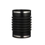 R1900 Vertical Expansion Joint