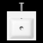 puro built-in washbasin 460x460
