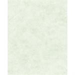 milky lime  minerals    aluminium sheet